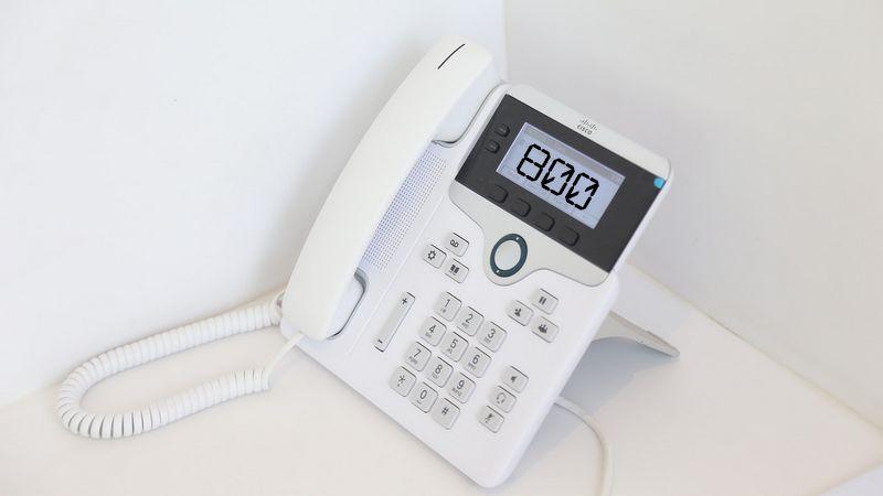 ganar dinero por teléfono 800