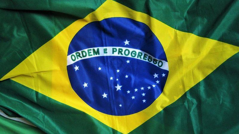 invertir en brasil