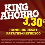 ofertas-burger-king