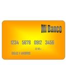 tarjeta-bancaria