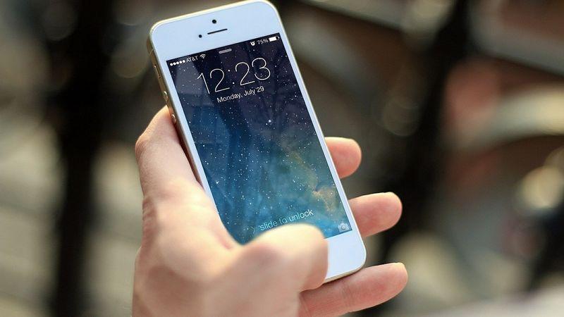 como cambiar de compañía móvil