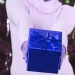 vender-un-regalo