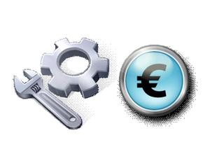 herramientas-financieras