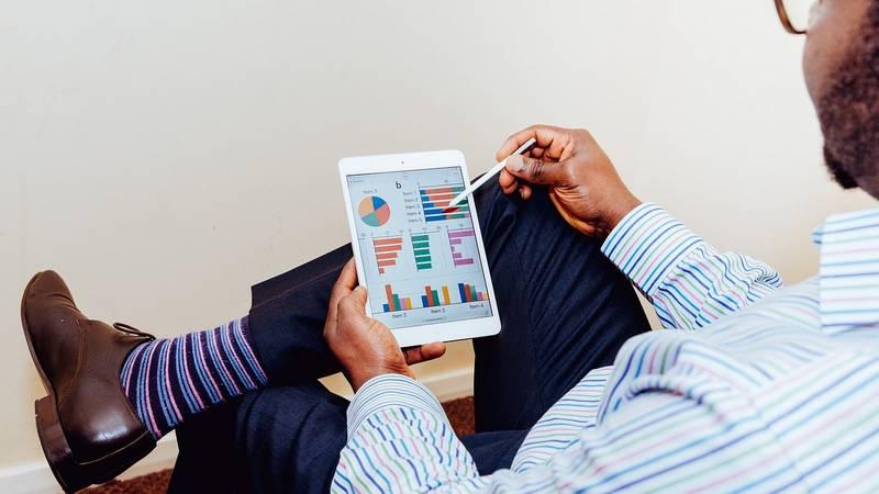programas apps contabilidad domestica