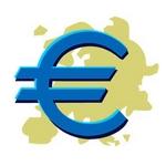 cuentas-bancarias-en-el-extranjero