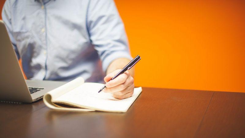 lista de portales de empleo