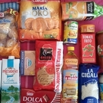lote-ahorro-carrefour