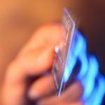 tarjetas-que-devuelven-dinero