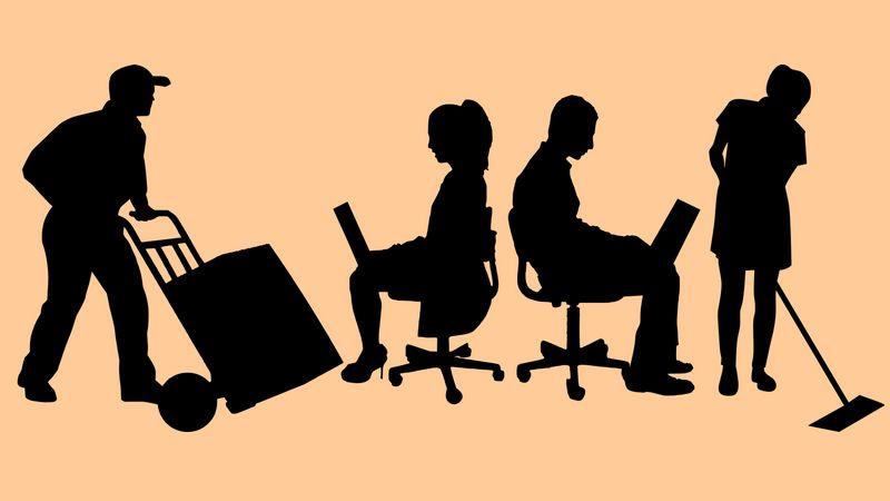 empresas de trabajo temporal