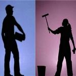 empresas-de-trabajo-temporal