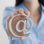 ganar-dinero-con-email-marketing