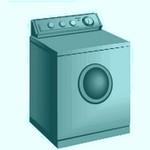 como-ahorrar-agua-con-la-lavadora