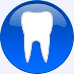 dentista-barato