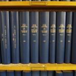 donde-encontrar-eBooks-gratis