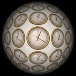 el-control-de-horario-en-la-empresa
