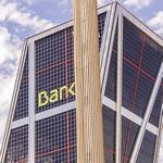los-bancos-mas-seguros-2013