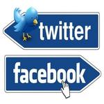 ganar-dinero-facebook-twitter