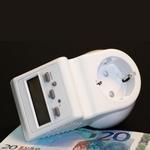 ahorra-en-tus-facturas-de-luz-y-gas