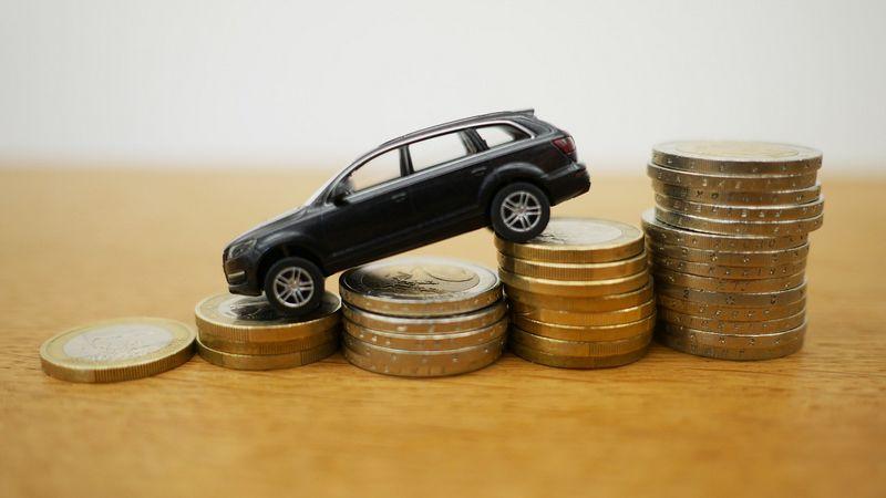 ganar dinero compra venta coches usados