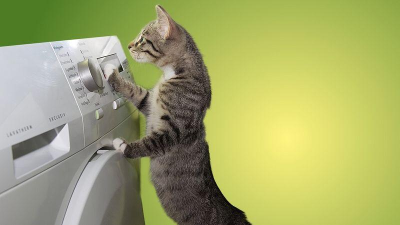 secadora ahorro de energía