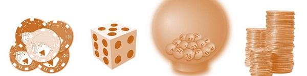 deja de jugar loteria