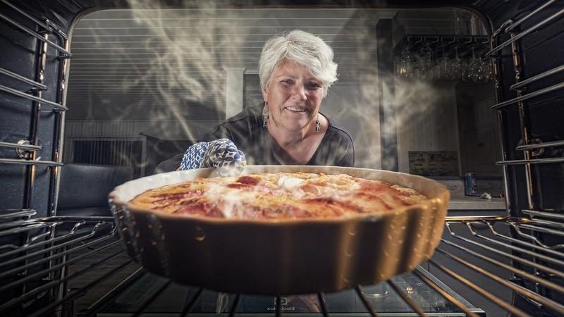 trucos abuela cocina ahorrar