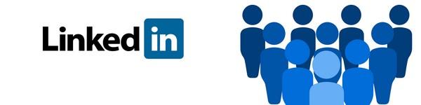 encontrar trabajo linkedin