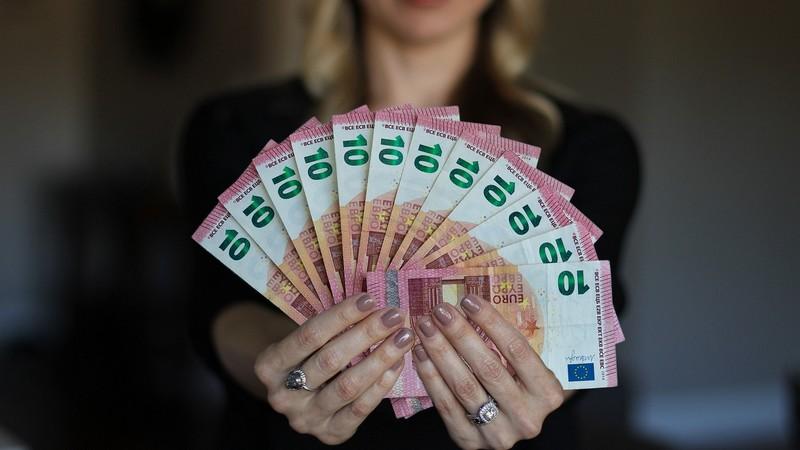 qué son las finanzas personales