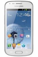 2 Samsung S7580