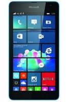 3 Lumia 535