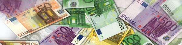 donde invertir 50000 euros