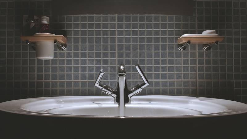 Cuánto Cuesta Reformar Un Baño Haz Una Reforma Buena Y Barata