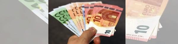 conseguir dinero rapido