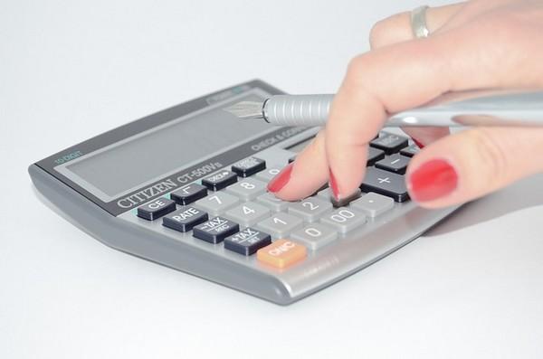 pedir varios presupuestos