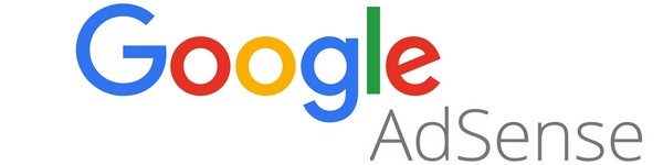 pago por click google adsense