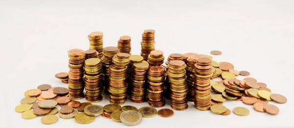 consejos-fondos-de-inversion