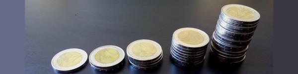 monedas-creciendo