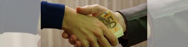 dinero-mano