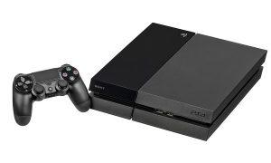 Consigue la PlayStation 4 por 249 euros comprando hasta el 14 de enero