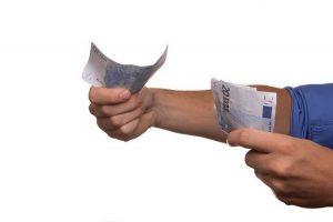 Sacar más rentabilidad a tus ahorros prestando a empresas con el crowdlending