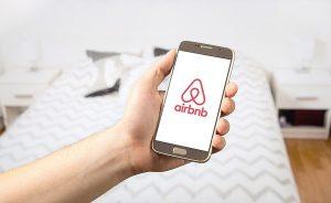 Airbnb comunicará tus ingresos a Hacienda