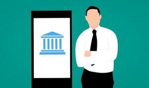 Consigue 40? por abrirte una cuenta corriente en OpenBank antes de fin de año