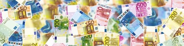 depósitos bancarios