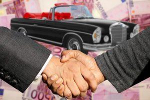 Herramientas para saber cuánto vale tu coche