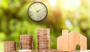 """¿Cuál es la duración ideal para una hipoteca"""""""