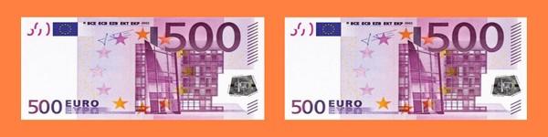 donde invertir 1000 euros