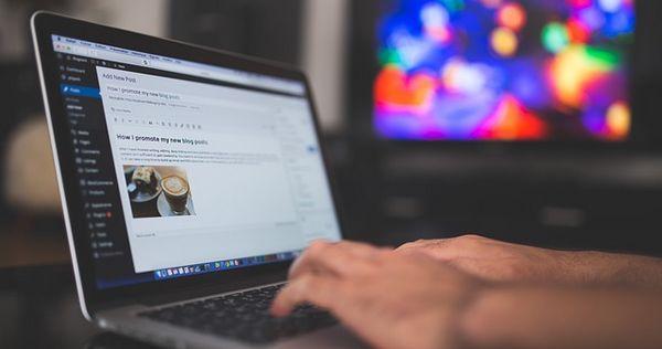 ganar dinero por internet con artículos patrocinados