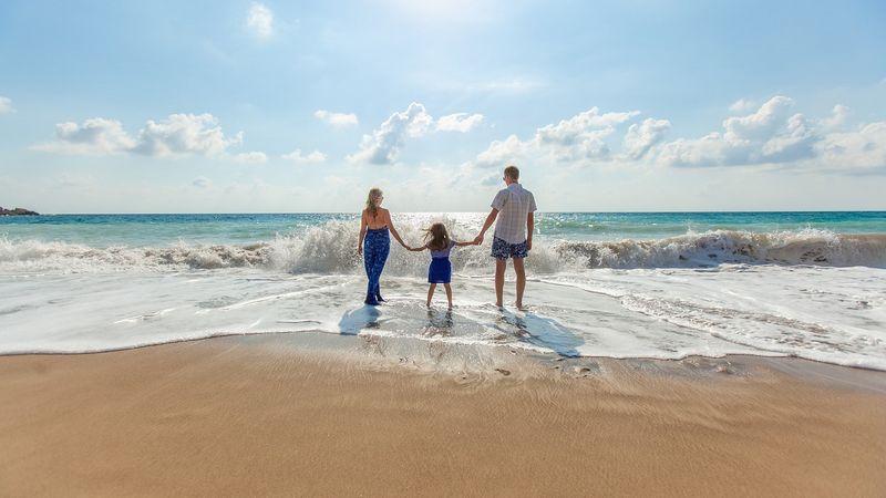 imprevistos económicos vacaciones