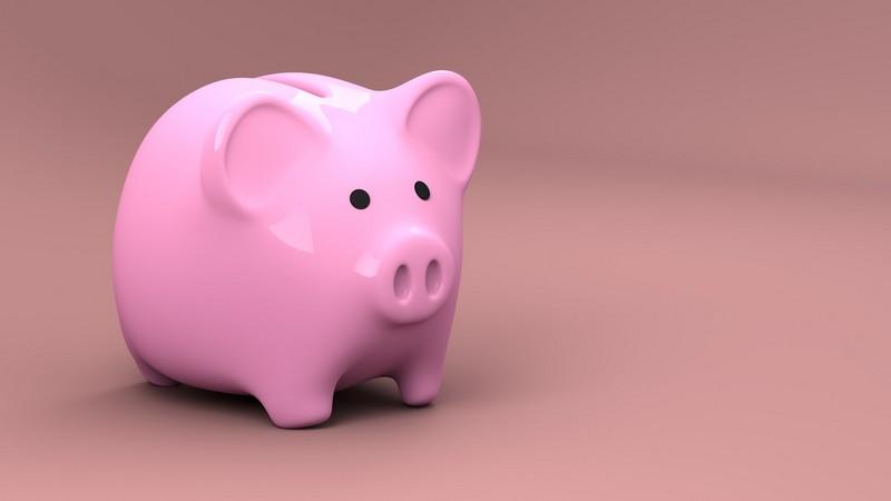 PIAS plan individual ahorro sistemático