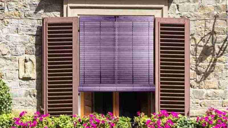 decorar puerta exterior